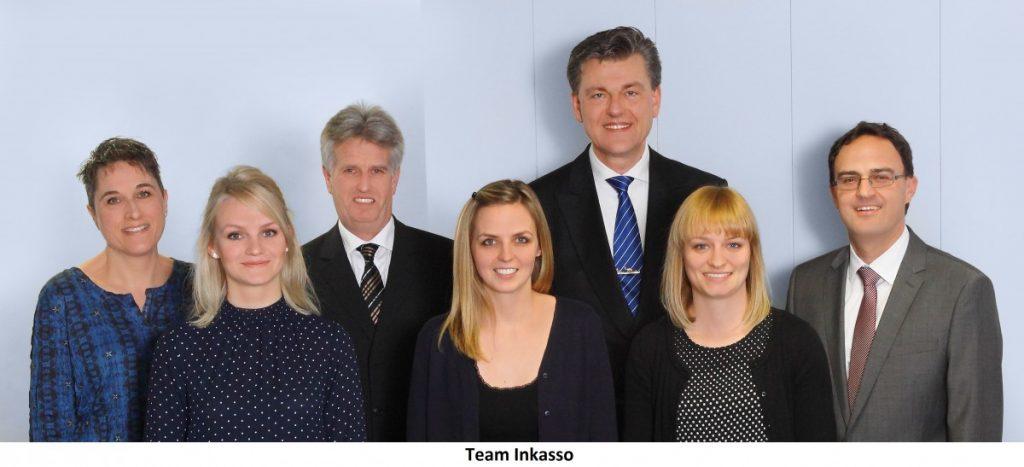 team-inkasso