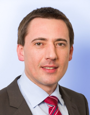 Christoph Schöll