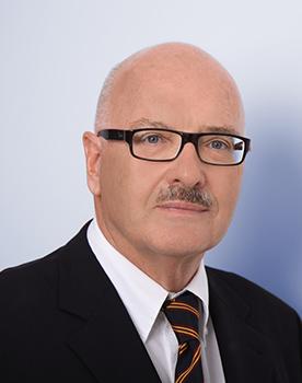 Eberhard K. Vetter