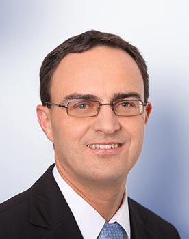 Peter Strenkert
